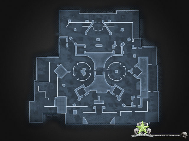 Black Ops 2   Call of Duty   Multiplayer Maps   Screenshots ... on